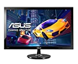 Asus VS278H 68,6 cm (27 Zoll) Monitor (Full HD,...