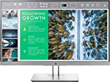 HP EliteDisplay E243 60,45 cm (23,8 Zoll Full HD...