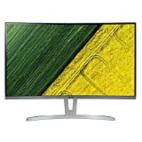 Acer ED323QUR 80 cm (31,5 Zoll WQHD) Curved...