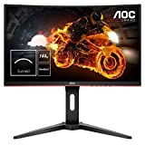 AOC Gaming C24G1 59,9 cm (23,6 Zoll) Curved...