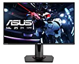 ASUS VG279Q 68,68 cm (27 Zoll) Gaming Monitor...