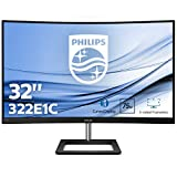 Philips 322E1C 80 cm (31,5 Zoll) Curved Gaming...