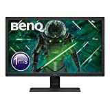 BenQ GL2780 68,5 cm (27 Zoll) Gaming Monitor (Full...