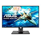 ASUS VG278QF 68,65 cm (27 Zoll) Monitor (Full HD,...
