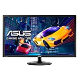 Asus VP28UQG 71,12 cm (28 Zoll) Gaming Monitor (4K...
