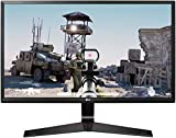 LG 24MP59G-P 60 cm (24 Zoll) Gaming Monitor (LED,...